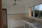 A vendre  Puivert | Réf 11036185 - Cabinet jammes