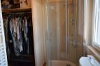 A vendre  Quillan | Réf 11036187 - Cabinet jammes