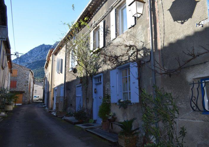A vendre Belvianes Et Cavirac 11036189 Cabinet jammes