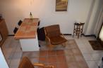 A vendre  Quillan | Réf 11036190 - Cabinet jammes