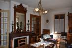 A vendre  Quillan | Réf 11036192 - Cabinet jammes