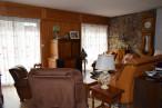 A vendre  Esperaza   Réf 11036194 - Cabinet jammes