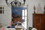 A vendre  Campagne Sur Aude | Réf 11036196 - Cabinet jammes