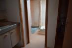 For sale Belvis 110361 Cabinet jammes