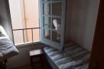 A vendre  Quillan | Réf 11036200 - Cabinet jammes