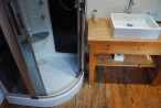A vendre  Quillan | Réf 11036205 - Cabinet jammes