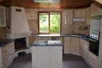 A vendre  Quillan   Réf 11036216 - Cabinet jammes