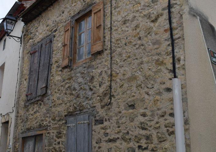 A vendre Maison à rénover Artigues | Réf 11036217 - Cabinet jammes