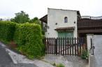 A vendre  Couiza | Réf 11036220 - Cabinet jammes