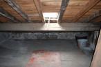 A vendre  Quillan   Réf 11036221 - Cabinet jammes