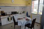 A vendre  Ginoles | Réf 11036223 - Cabinet jammes