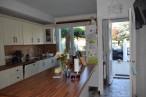 A vendre  Quillan   Réf 11036224 - Cabinet jammes