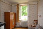 A vendre  Esperaza   Réf 11036228 - Cabinet jammes