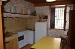 A vendre  Coudons   Réf 11036230 - Cabinet jammes