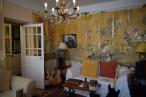 A vendre  Quillan   Réf 11036232 - Cabinet jammes