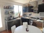 A vendre  Saint Ferriol | Réf 11036239 - Cabinet jammes
