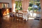 A vendre Belvianes Et Cavirac 1103629 Cabinet jammes