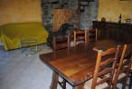 A vendre Salvezines 1103633 Cabinet jammes