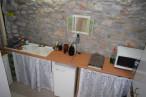 A vendre Puivert 1103639 Cabinet jammes