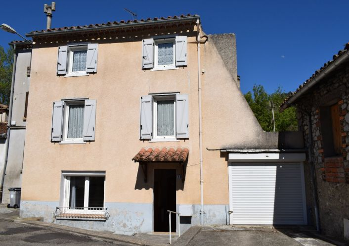 A vendre Quillan 1103645 Cabinet jammes