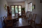 A vendre Nebias 110364 Cabinet jammes