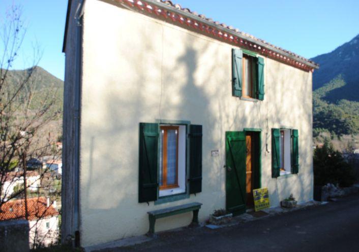 A vendre Belvianes Et Cavirac 1103655 Cabinet jammes