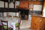 A vendre Bessede De Sault 1103658 Cabinet jammes