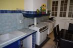 A vendre Nebias 1103662 Cabinet jammes