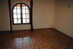 A vendre  Quillan | Réf 1103664 - Cabinet jammes