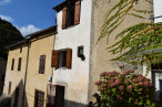 A vendre  Sainte Colombe Sur Guette | Réf 110366 - Cabinet jammes