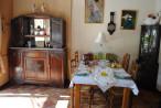 A vendre Belesta 1103671 Cabinet jammes