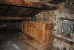 A vendre  Fontanes De Sault | Réf 1103680 - Cabinet jammes