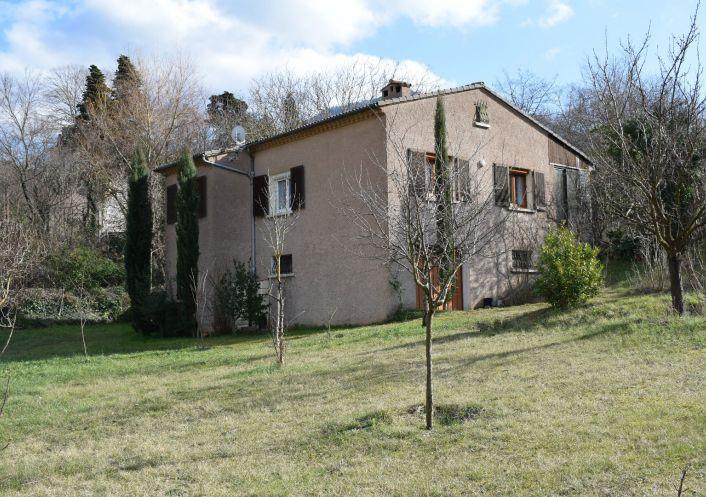 A vendre Maison Belvianes Et Cavirac | Réf 1103682 - Cabinet jammes