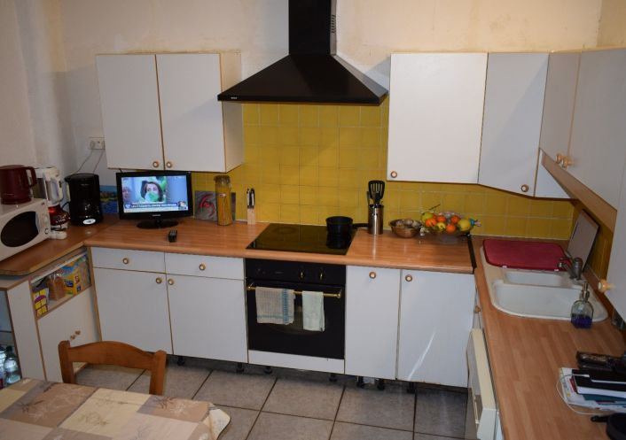 A vendre Quillan 1103683 Cabinet jammes