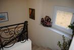 A vendre  Esperaza | Réf 1103684 - Cabinet jammes