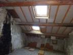 A vendre Rodome 1103686 Cabinet jammes