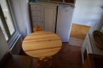 A vendre  Rennes Les Bains | Réf 1103687 - Cabinet jammes