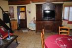 A vendre Saint Ferriol 1103688 Cabinet jammes
