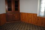 A vendre Fa 1103690 Cabinet jammes