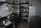 A vendre Quillan 1103695 Cabinet jammes