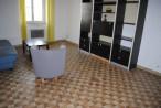 A vendre  Quillan   Réf 1103699 - Cabinet jammes