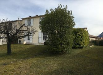A vendre Quillan 1103741 Portail immo
