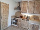 A vendre  Narbonne   Réf 1103813 - Atouts immobilier