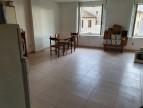 A vendre  Narbonne | Réf 1103826 - Atouts immobilier