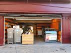 A vendre  Narbonne | Réf 1103828 - Atouts immobilier