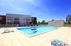 A vendre  Toulouse | Réf 1103829 - Atouts immobilier
