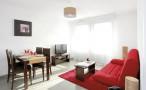 A vendre  Toulouse | Réf 1103830 - Atouts immobilier