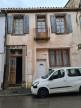 A vendre  Narbonne | Réf 1103834 - Atouts immobilier