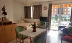 A vendre  Narbonne | Réf 1103836 - Atouts immobilier