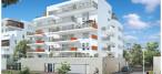 A vendre  Perpignan | Réf 1103837 - Atouts immobilier